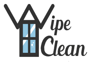 Wipe Clean Window Cleaning